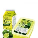 Jus de Citron Vert