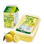 Jus de citron de Sicile