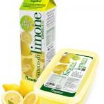 Jus de citron de Sorrento