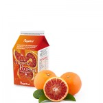 Jus d'Orange Sanguine