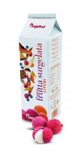 jus-fruits-surgelé-Litchi